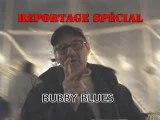 Bubby Blues
