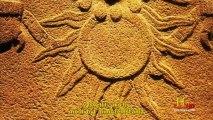 Ancient Aliens - S02E06 - Alien Tech (ENG audio / SK titulky)