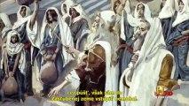 Ancient Aliens - S02E10 - Alien Contacts (ENG audio / SK titulky)