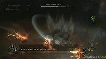 Kingdom Under Fire : Circle of Doom - L'armée des ombres
