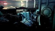 Hitman : Absolution - Teaser E3 Walkthrough
