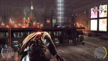 Hitman : Absolution - E3 Walkthrough commenté