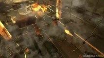 Watchmen : La fin approche - Chapitres 1 et 2 - Les garçons dans les vestiaires (Chapitre 1)