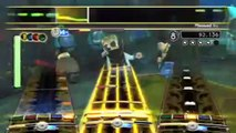 LEGO Rock Band - Blur - Song 2