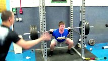 The Ultimate Workout Fails Compilation