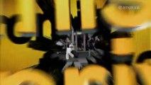 Promis Privat Trailer / Vorschau