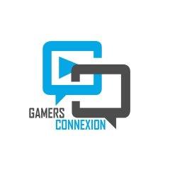 GConnexion - Stream #001882