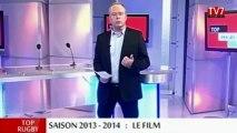 TV7 RETROSPECTIVE UBB