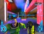 Judge Dredd vs Judge Death - Un tag qui coûte cher
