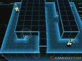 Metal Gear Solid : Missions Spéciales - Passer sans être vu