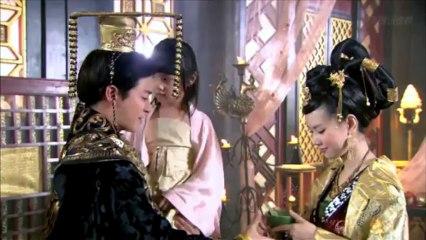 蘭陵王 第11集 Lanling Wang Ep11