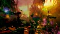 Trine 2 - Alluring Adventure Trailer