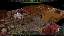 A Game of Dwarves - Why Dwarves ?