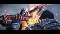 Gears of War : Judgment - Trailer VGA