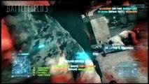 Battlefield 3 - Battlefield TV #2