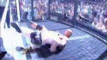 "Jake ""The Snake"" Roberts Wrestling 30 Seconds Fury !!"