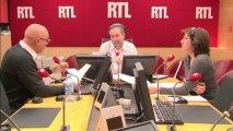 """Le Medef lance sa campagne """"un million d'emplois"""""""