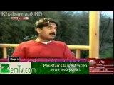 Why Aftab Iqbal Left Hasb e Haal and Azizi - Aftab Iqbal First Time Telling the Story