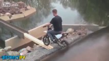 Sick fails compilation : must see !