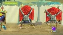 Rayman Legends - GK Live Rayman Legends