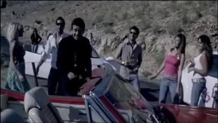 Samo Zaen - Aref Eh _ سامو زين - عارف ايه