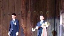 JCI JAPAN 2013NARA Count Down