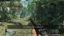 The History Channel : Battle For the Pacific - Dans la jungle, terrible jungle