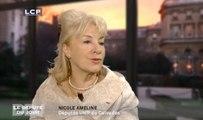 Le Député du Jour : Nicole Ameline, députée UMP du Calvados
