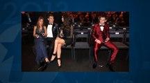 FIFA Ballon d'Or : les détournements les plus drôles du web !