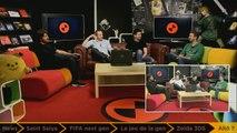 Gamekult l'émission #220 : Libre antenne (2/2)