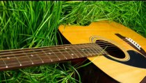 Ta Hi Da Gulab Gul.....Raheem Shah & Nazia Iqbal...Pashto Songs