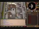 GameTag.com - Buy Sell Accounts - Runescape - selling RS account for RSGP l Berserker Pure(1)