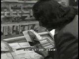 Roma: pellegrini provenienti dall'italia e dall'estero a Roma in occasione del Giubileo  Truman in partenza per l'Isola di Wake  per un breve colloquio con Mc Arthur  Sir Stafford Cripps in vacanza con la famiglia a San Vigilio sul Garda  Vargas riel..