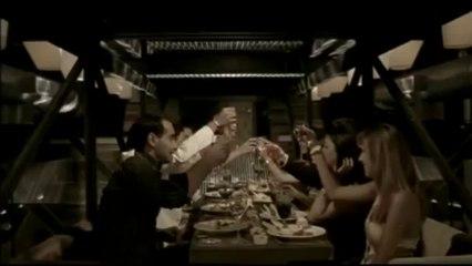 Samo Zaen - Mosh Ader Music Video _ سامو زين - مش قادر