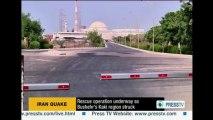 Obama pede ao Congresso diplomacia com Irã