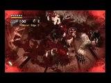 Resident Evil : The Umbrella Chronicles - Trailer Wesker