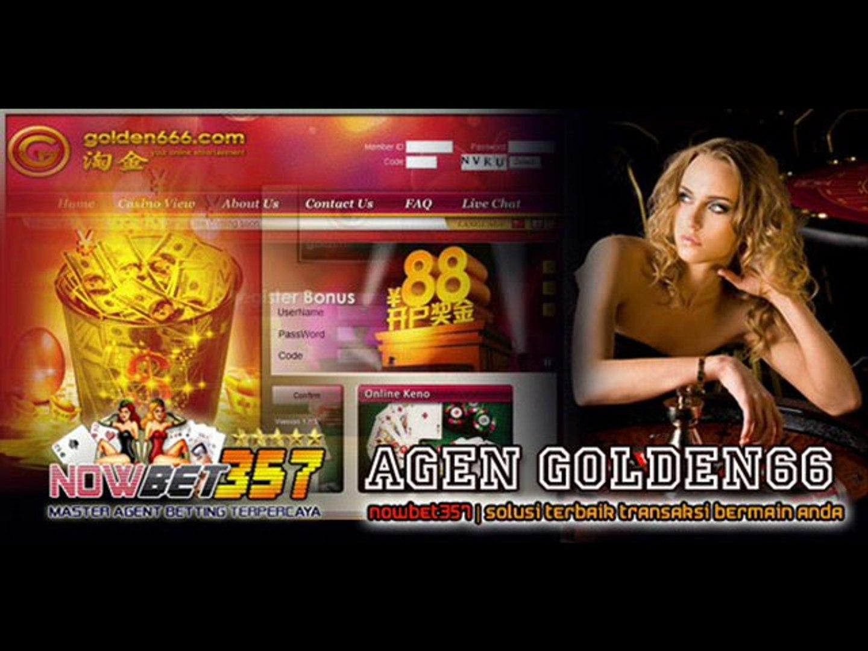 Judi Online Nowbet357.com