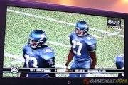 Madden NFL 07 - Gameplay à l'E3 2006