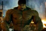 Hulk & Hyde - Sam Azulys