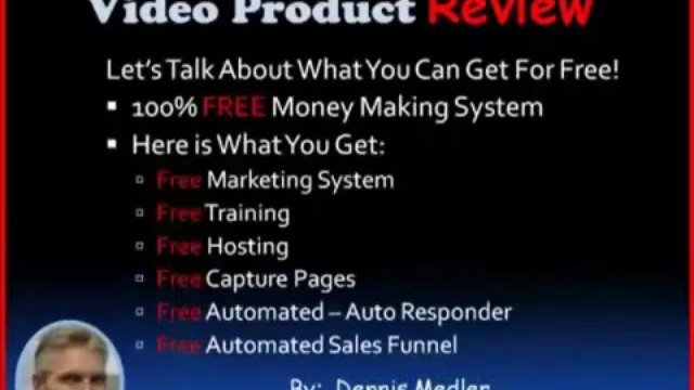 Aravindh S - Fanpage List Builder Video-Product Review, Why Buy?