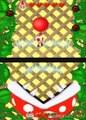 Mario Party DS - Boss rouge a pois blancs !