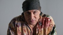 The Snob's Dictionary - Music Snob: Steven Van Zandt Traces the Roots of Rock 'n' Roll