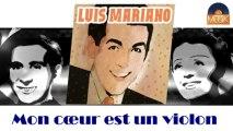 Luis Mariano - Mon cœur est un violon (HD) Officiel Seniors Musik