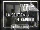 Campionato di calcio. Sesta giornata. Milan-Bologna 2-1
