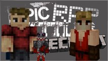 Epic Rap Battles of Minecraft - VideoGameRapBattles vs MCGamingFTW - Epic Rap Battles of Minecraft - The Final Battle (of season 1)