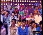 Maharashtracha Dancing Superstar (Chhote Masters) 14th January 2014 Video Watch pt2