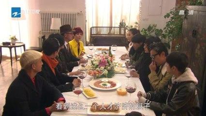 ZJTV.Women.Gang.E13.720p.HDTV.x264.AAC-iHD