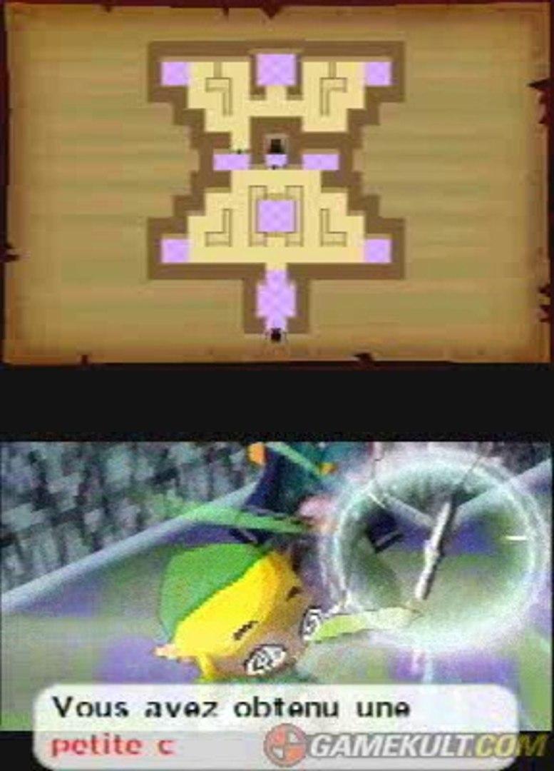 Legend of Zelda site de rencontre Eunhyuk datant GNA