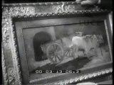 """Si chiude la mostra """"Macchiaioli - toscani d'Europa"""" ospitata a Montecatini Terme. La collezione di quadri di pittori macchiaioli di proprietà di collezionisti privati lascia temporaneamente l'Italia per essere ospitata nei maggiori musei statunitensi."""