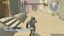 Star Wars Battlefront II - Boba Fett chez les Jawas